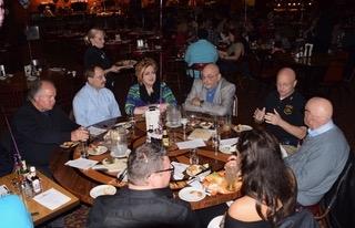 Philadelphia-Bob-Clearfield-dinner-1