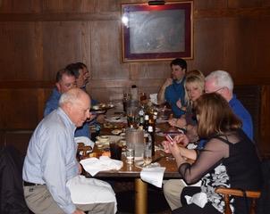 Philadelphia-Bob-Clearfield-dinner-2