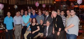 Philadelphia-Bob-Clearfield-dinner-5
