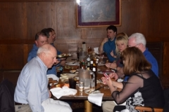 Philadelphia-Bob-Clearfield-dinner-2
